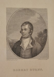 Robert Burns octavo (2)